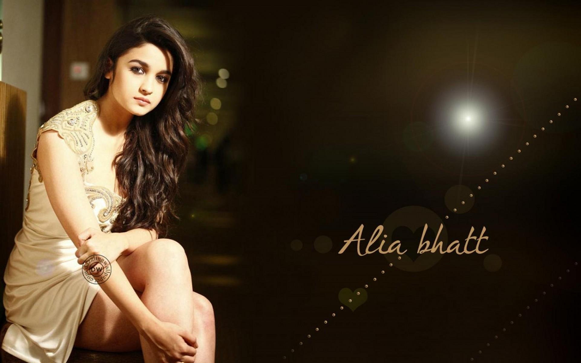 alia bhatt image 20 most beautiful collections best