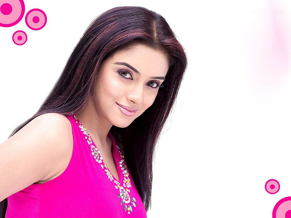 Asin photos mp4 photos 46