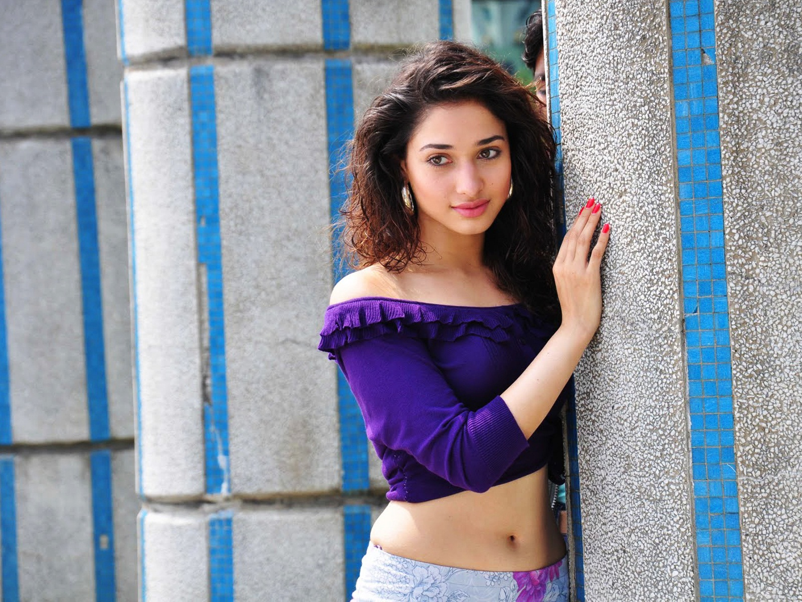 Tamana Hd: Tamanna Hd Images Download