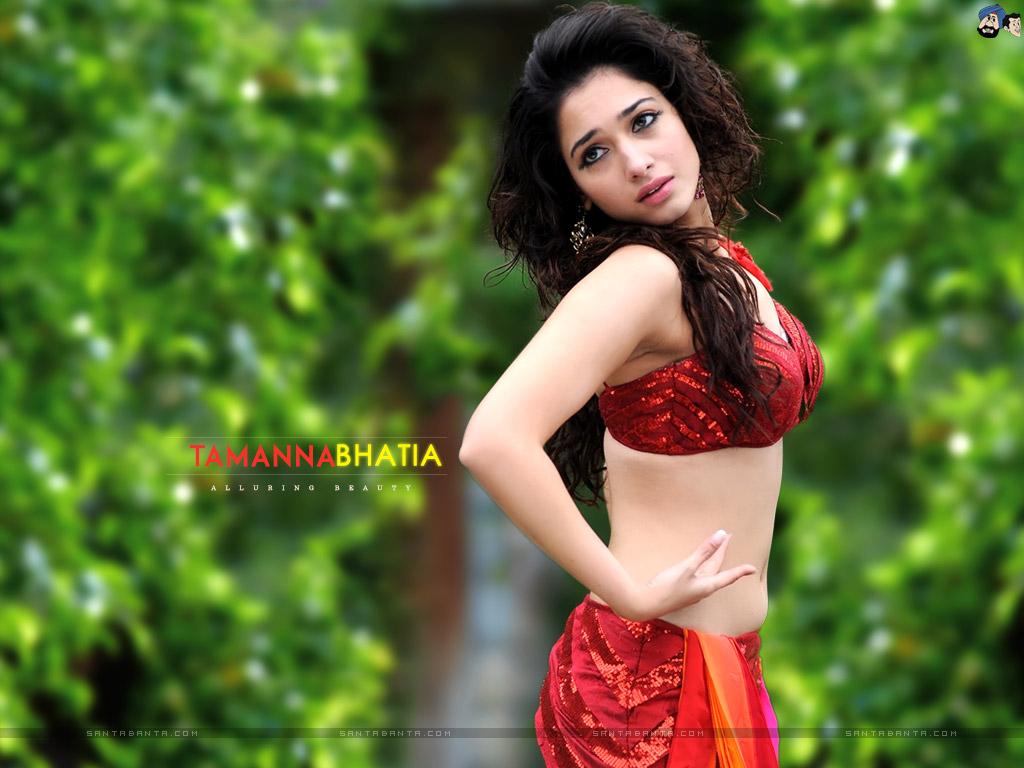 Tamanna Bhatia Hd: Tamanna Hd Images Download