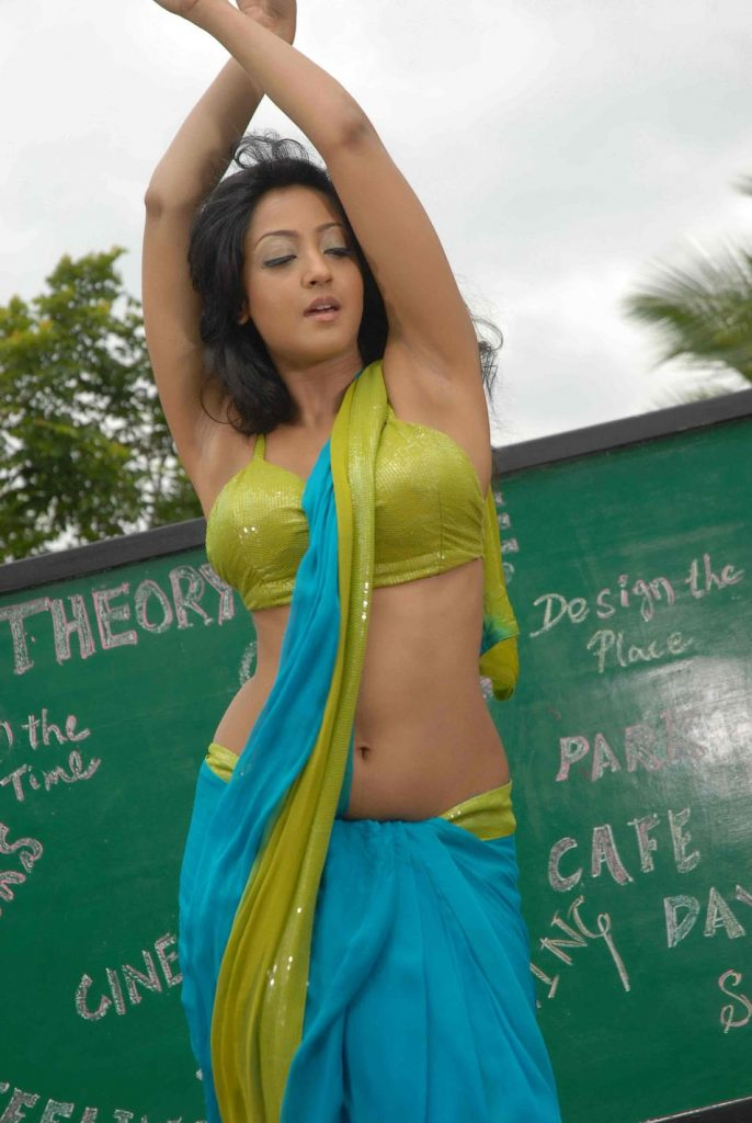Aindrita-ray-wallpapers-40-Beautiful-Collections-very-hot-in-srre-686x1024