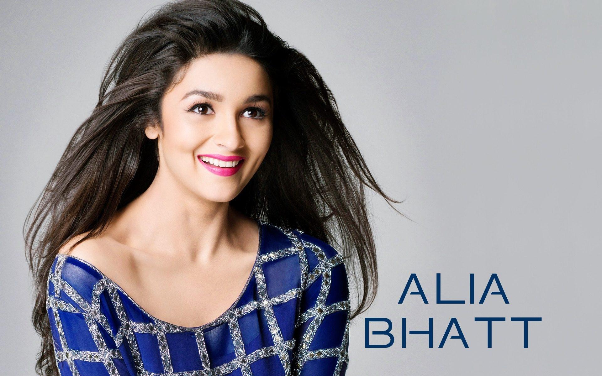 Alia Bhatt Image 25 Most Beautiful Collections