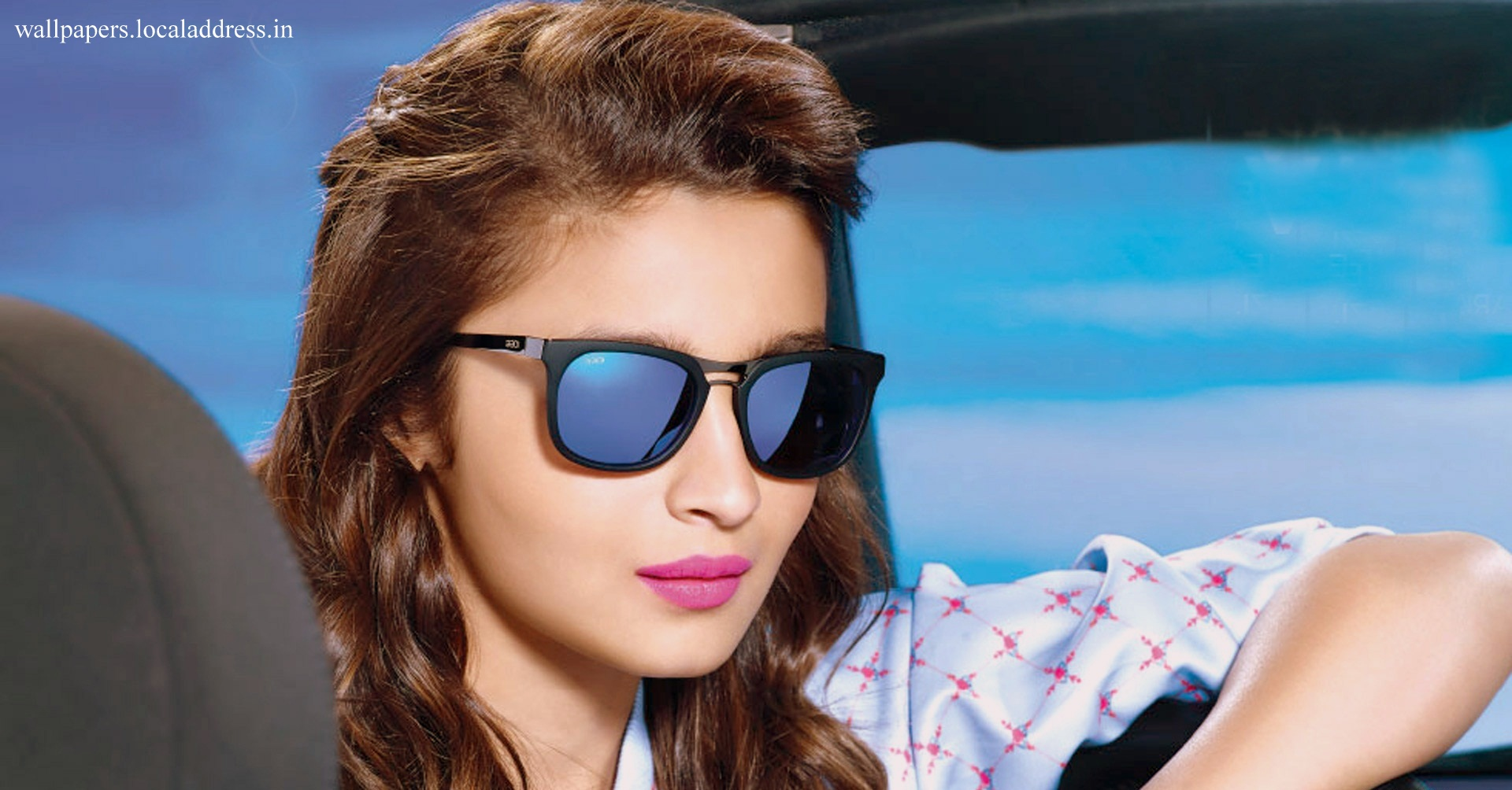 alia bhatt image 25 most beautiful collections