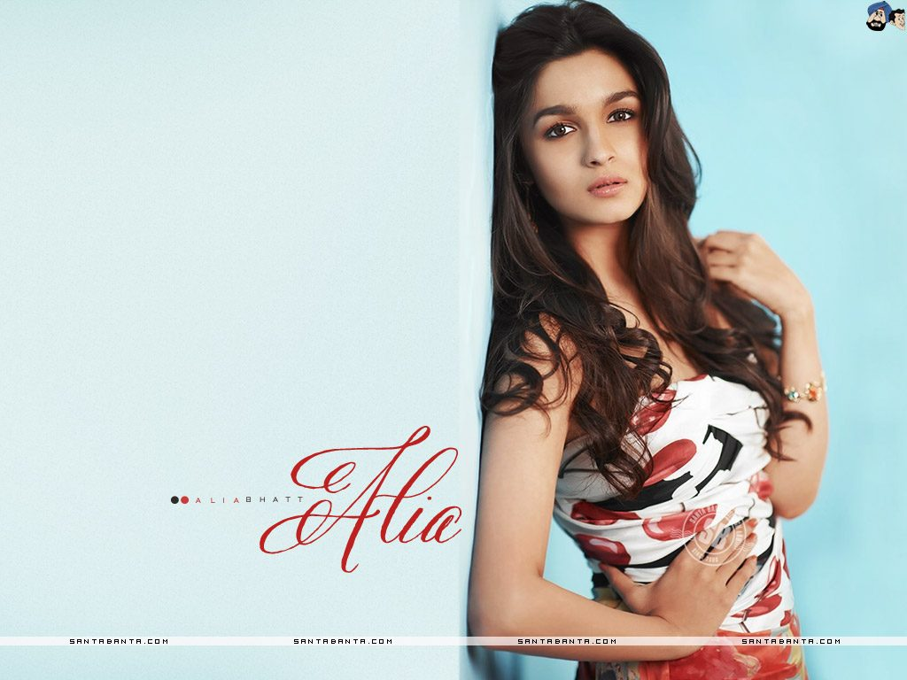 Alia-bhatt-image-20-Most-Beautiful-Collections-lovely-pose-1024x768