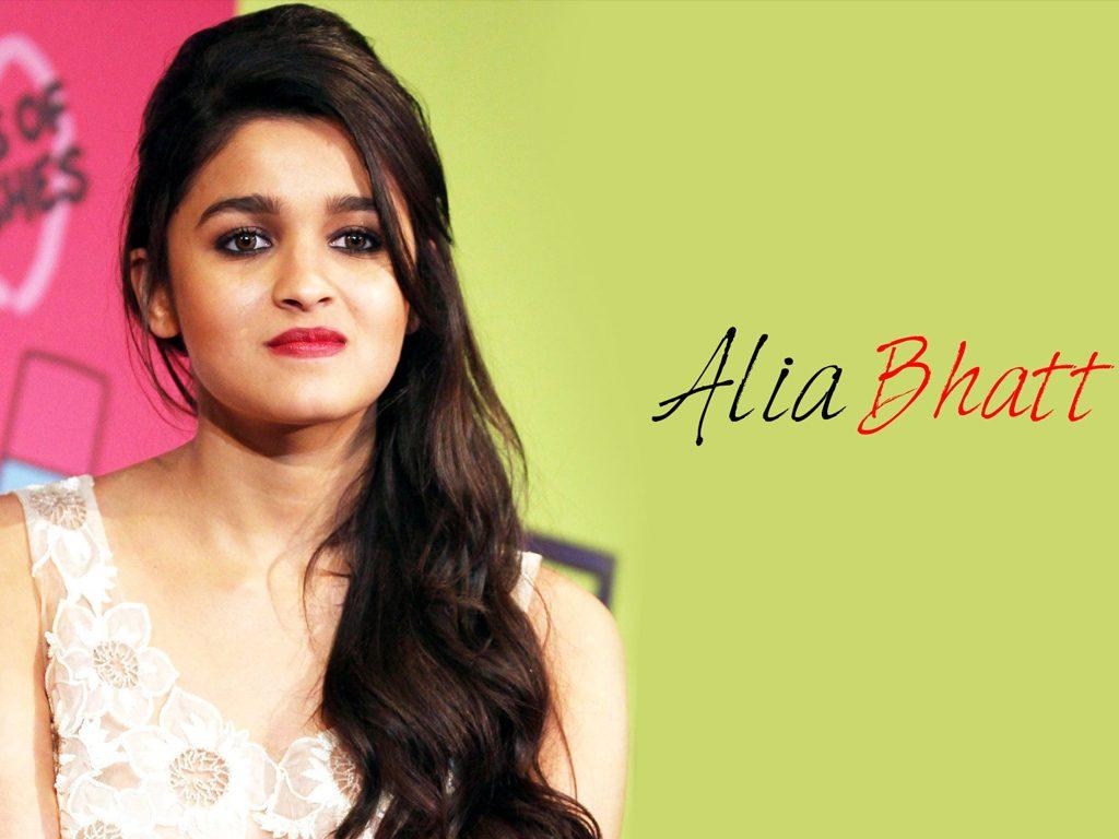 Alia-bhatt-image-20-Most-Beautiful-Collections-so-cute-1024x768