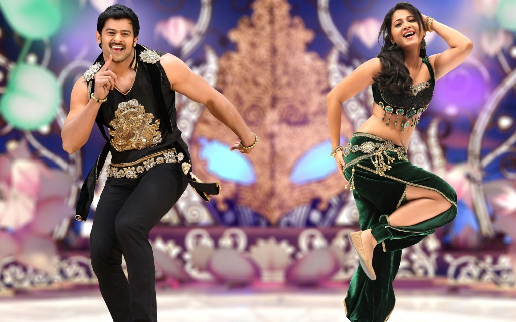 Anushka-photos-20-HD-wallpaper-Collections-Anushka-Shetty-and-Prabhas-dance-1024x640