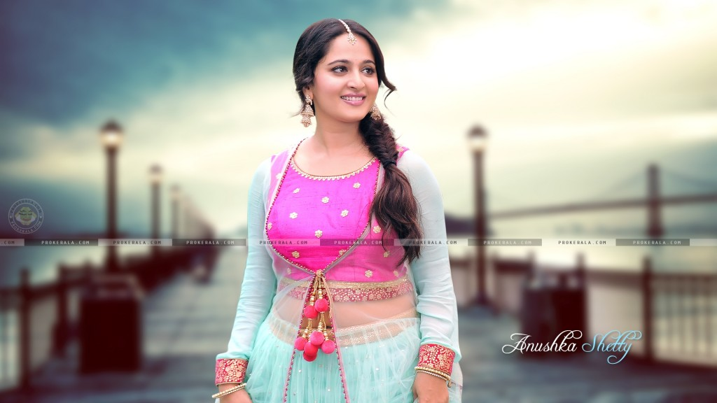 Anushka-photos-20-HD-wallpaper-Collections-anushka-shetty-1024x576