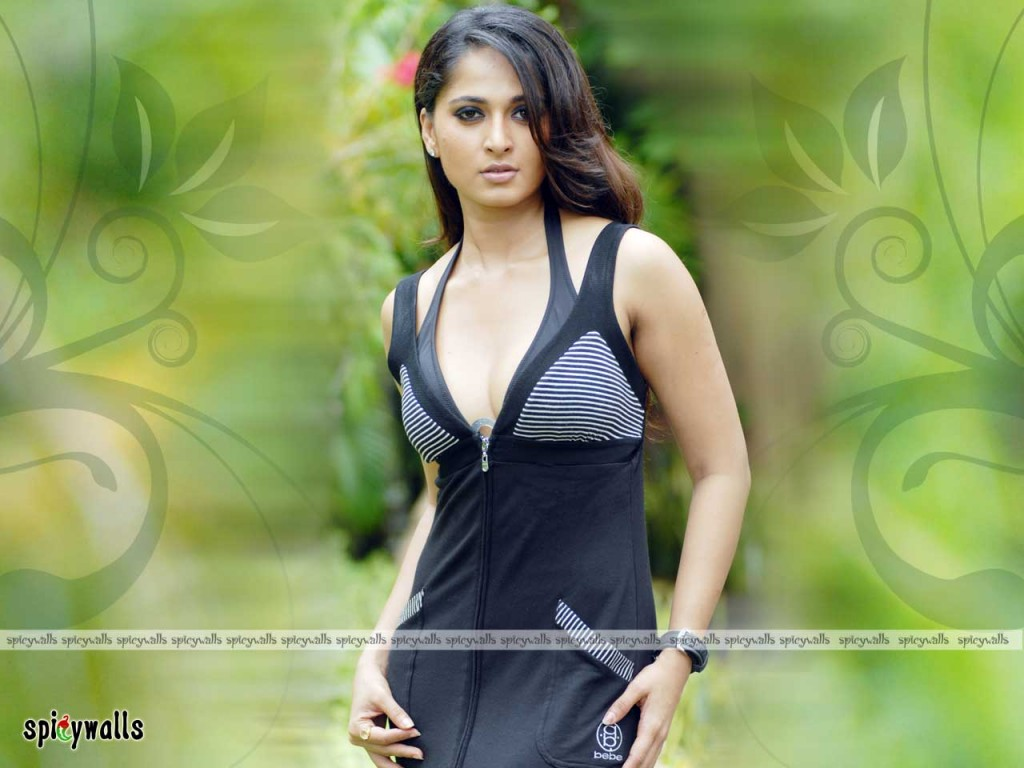 Anushka-photos-20-HD-wallpaper-Collections-anushka-shetty-spicy-wallpapers-1024x768
