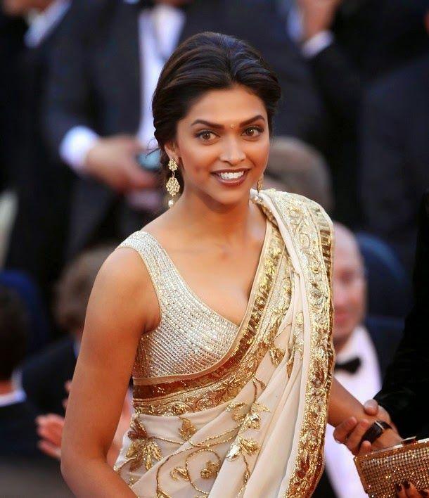 Deepika-padukone-images-Most-Beautiful-Ever-Deepika-Padukone-Latest-Saree-Gallery-1