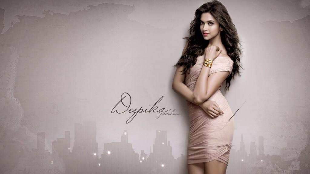Deepika-padukone-images-Most-Beautiful-Ever-Deepika-Padukone-Stylish-Photos-1024x576