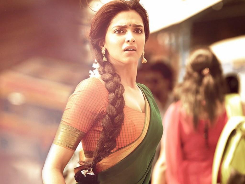Deepika-padukone-images-Most-Beautiful-Ever-Deepika-Padukone-in-saree-real-HD-wallpaper-1024x768