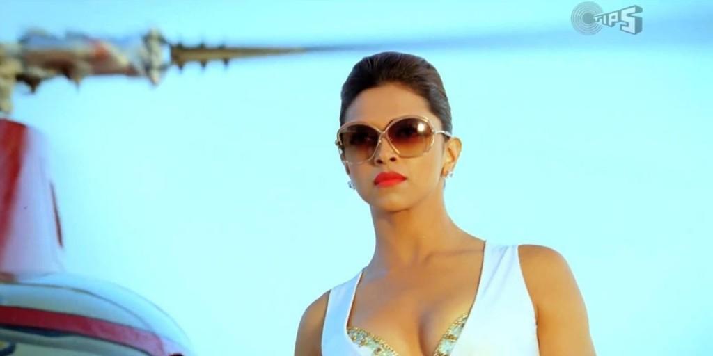 Deepika-padukone-images-Most-Beautiful-Ever-Rece-2-Movie-Stills-3-1024x512