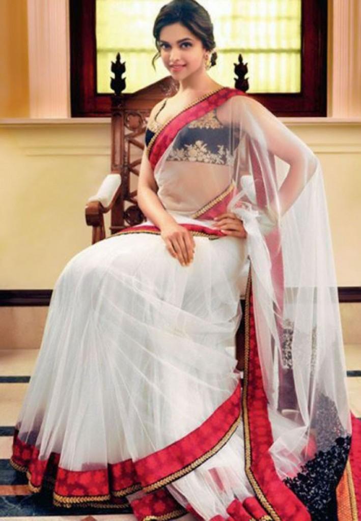 Deepika-padukone-images-Most-Beautiful-Ever-Sarees-Shivam_Fabrics-Craftsvilla-709x1024
