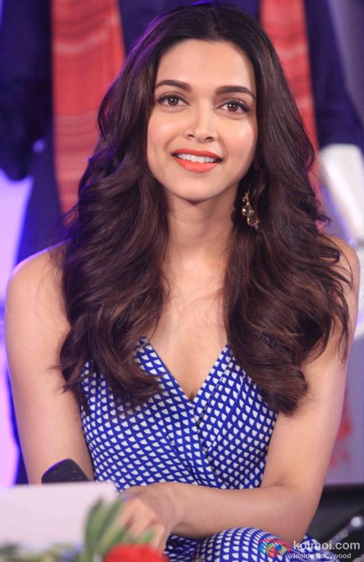 Deepika-padukone-images-Most-Beautiful-Ever-deepika-padukone-and-irrfan-khan-promote-piku-3
