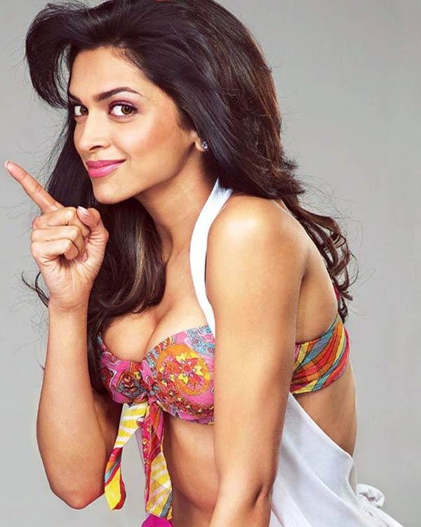 Deepika-padukone-images-Most-Beautiful-Ever-deepika-padukone-hot-photoshoot-3