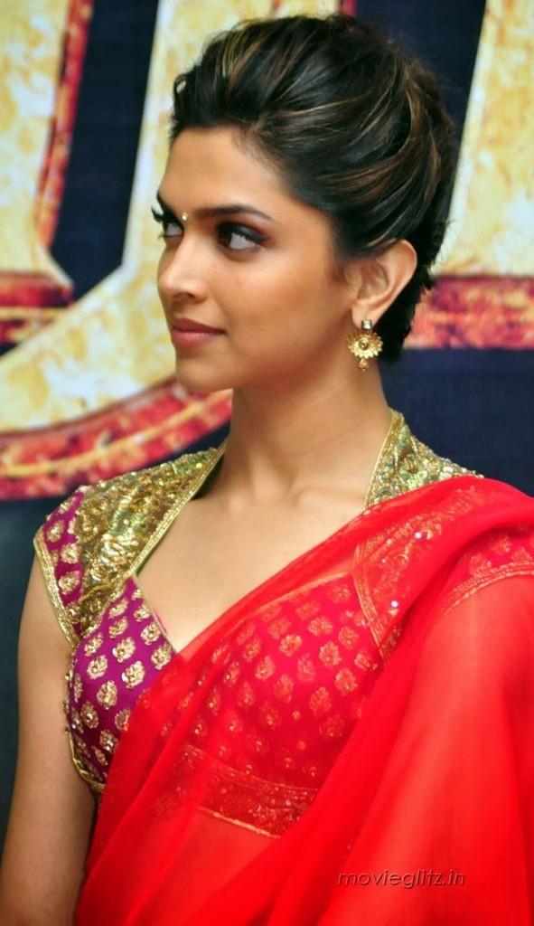 Deepika-padukone-images-Most-Beautiful-Ever-deepika-padukone-hot-saree-stills-591x1024