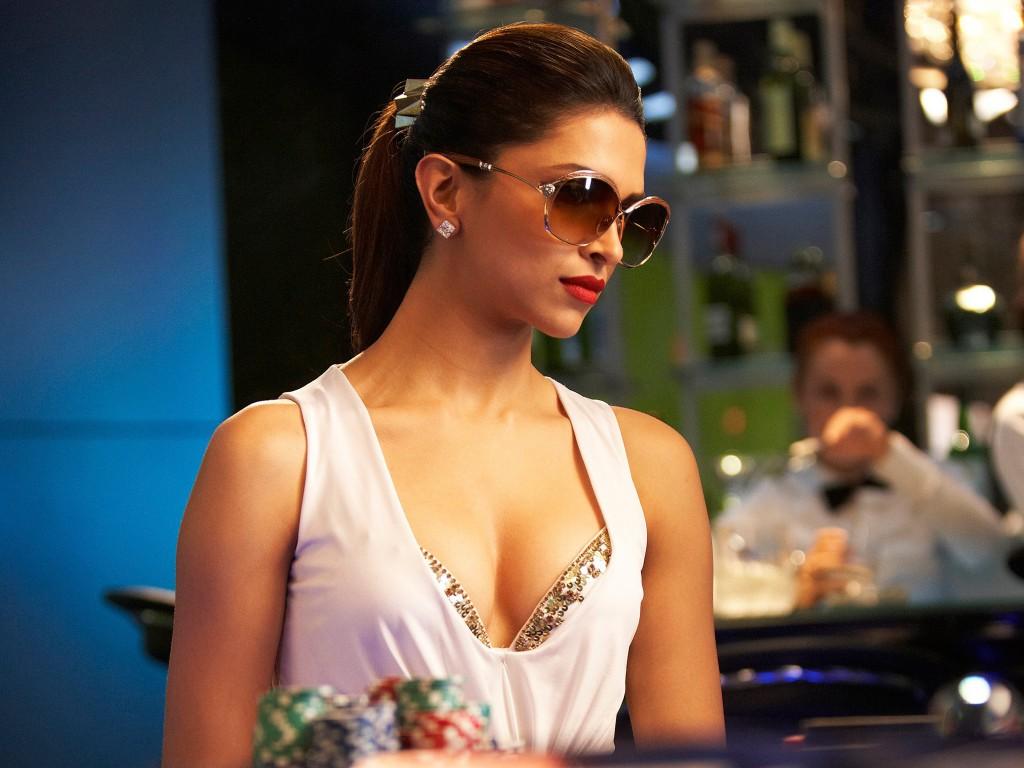Deepika-padukone-images-Most-Beautiful-Ever-deepika-padukone-in-race-movie-1024x768