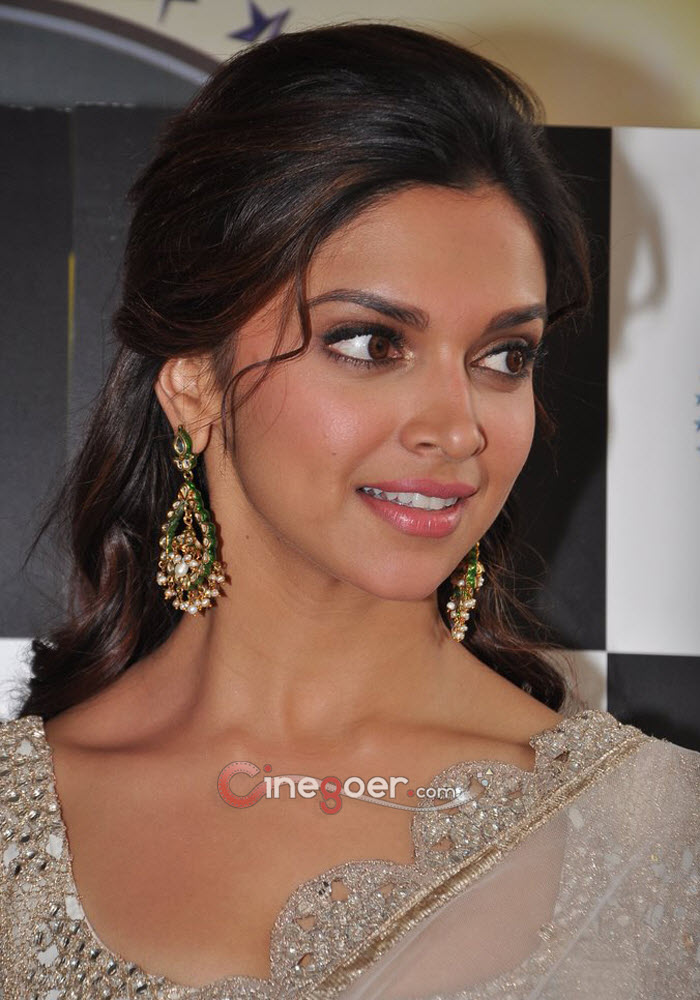 Deepika-padukone-images-Most-Beautiful-Ever-deepika-padukone-promotes-race-2-on-nach-baliye