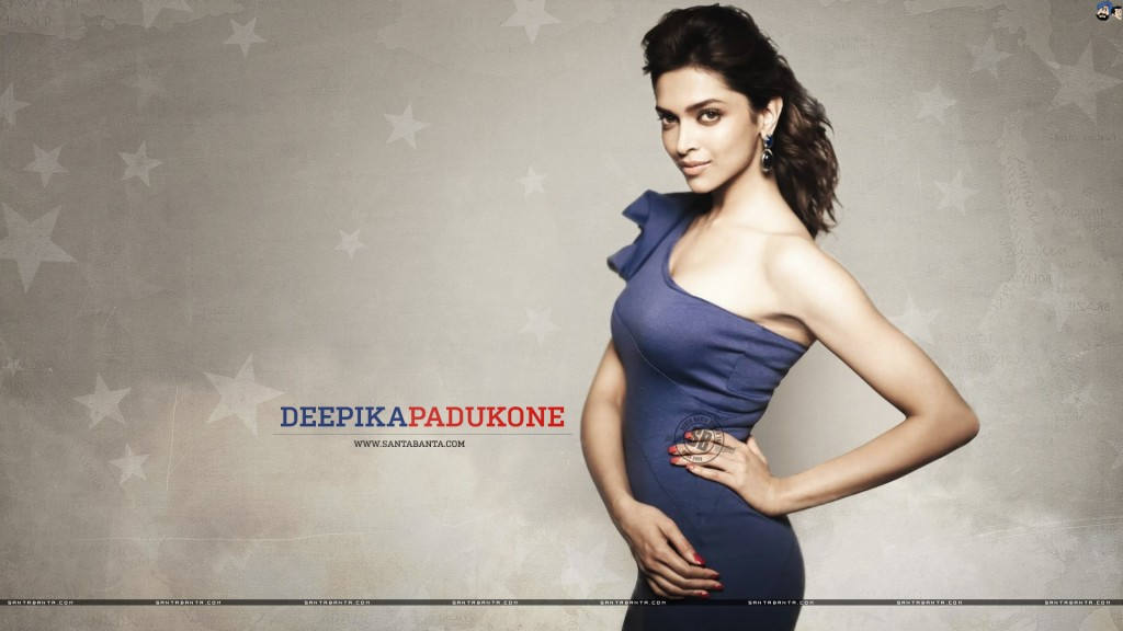 Deepika-padukone-images-Most-Beautiful-Ever-deepika_padukone-1024x576