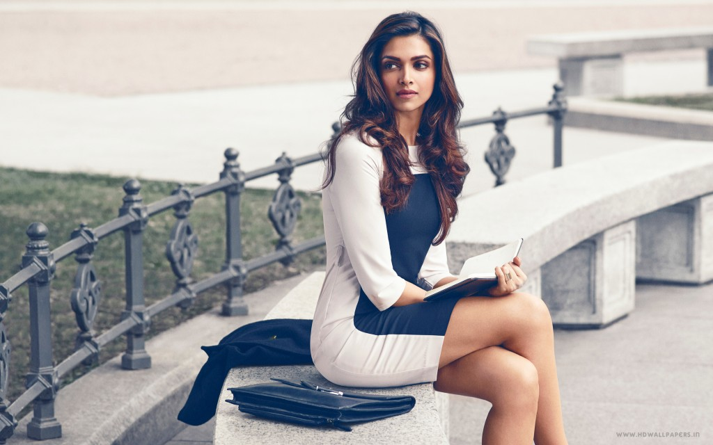 Deepika-padukone-images-Most-Beautiful-Ever-deepika_padukone_2015-wide-1024x640