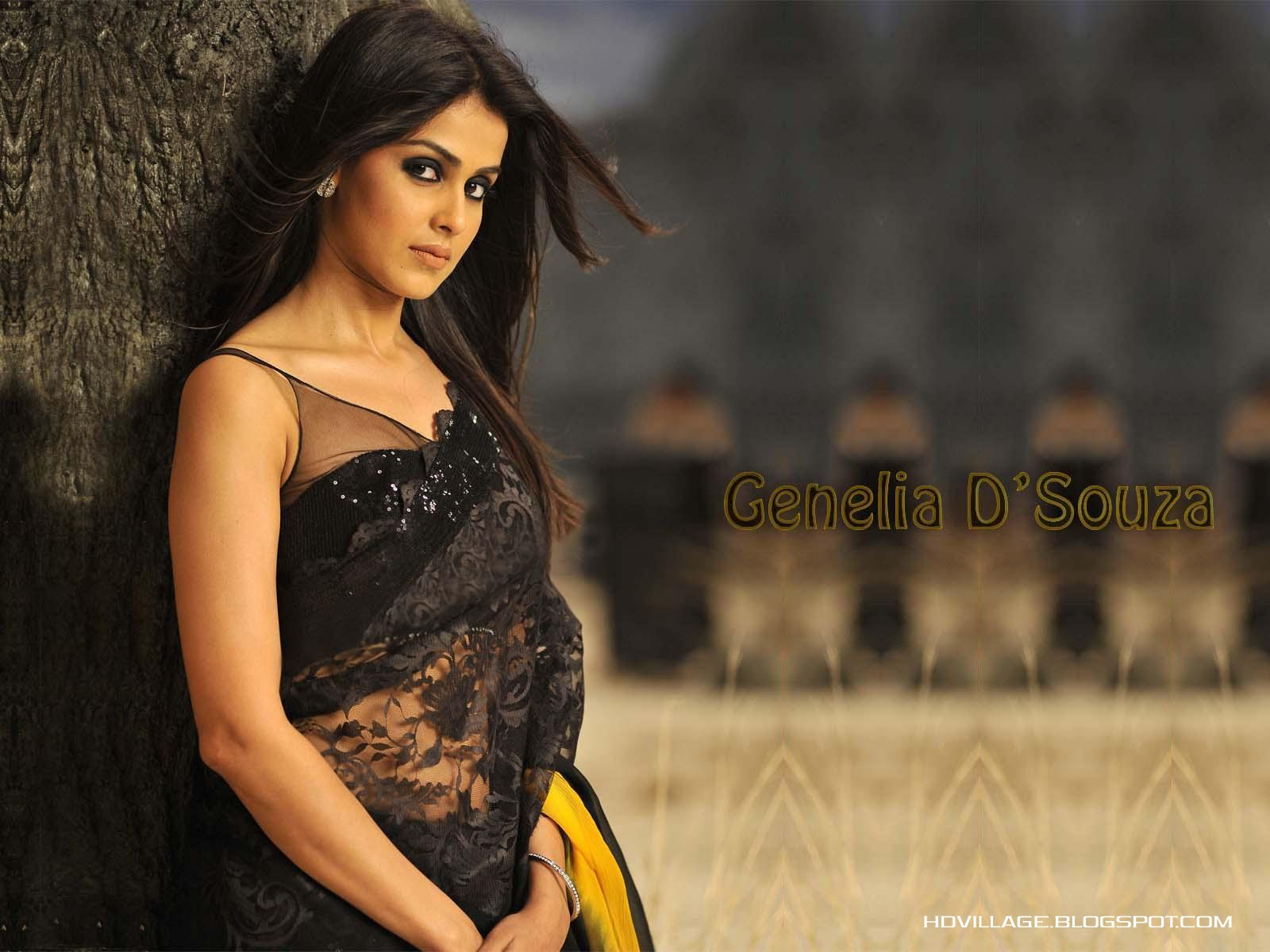 Nayanthara Hd Images 25 Cute Pictures: Genelia D Souza Wallpapers 30 HD Pics