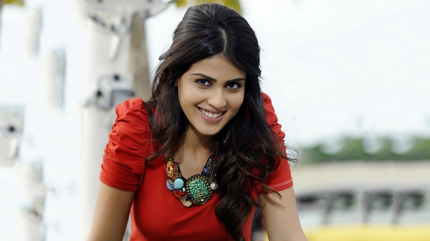 genelia d souza wallpapers 30 hd pics