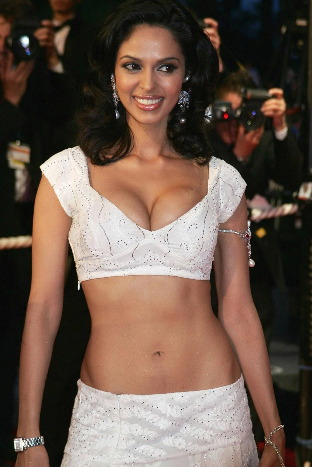 mallika sherawat hot wallpaper collection