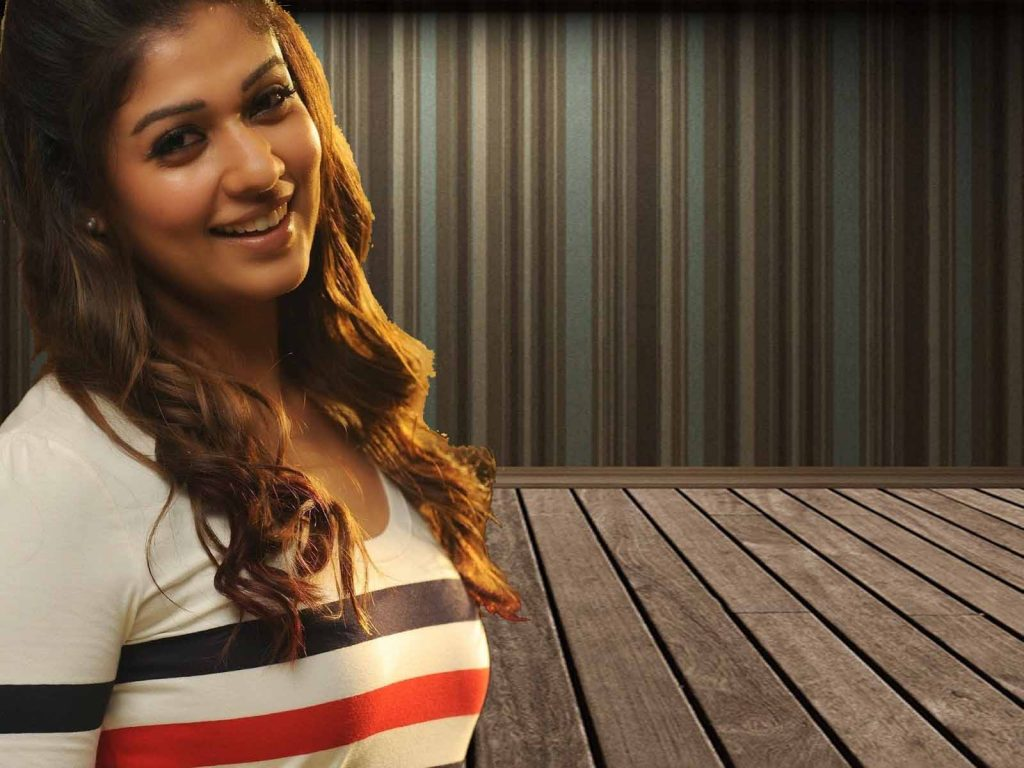 Nayanthara-HD-images-25-Cute-Pictures-Nayantara-hd-photos-free-download-1024x768