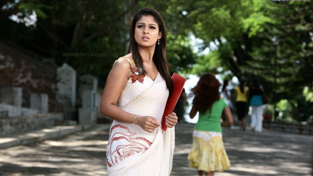 Nayanthara-HD-images-25-Cute-Pictures-Nayantara-hot-sexy-photo-cute