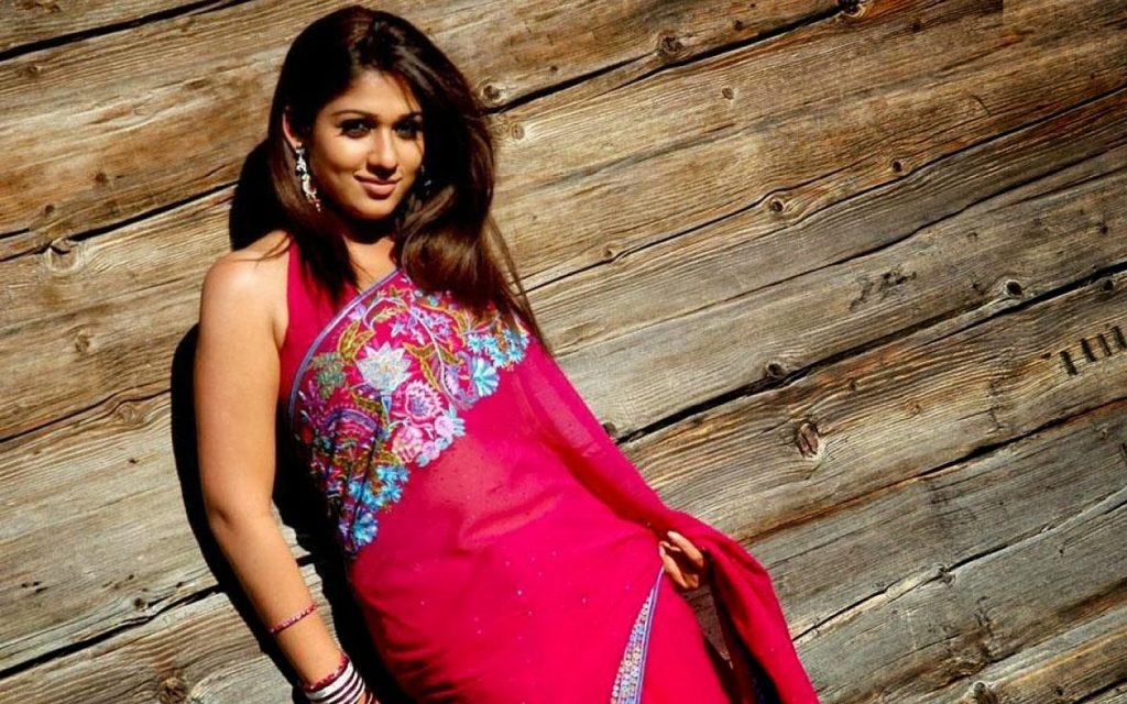 Nayanthara-HD-images-25-Cute-Pictures-Nayanthara-Desktop-Wallpapers-in-sarre-1024x640
