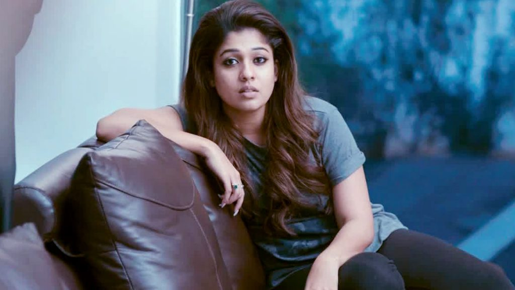 Nayanthara-HD-images-25-Cute-Pictures-Nayanthara-Wallpapers-in-nanum-rowdy-dhan-1024x576