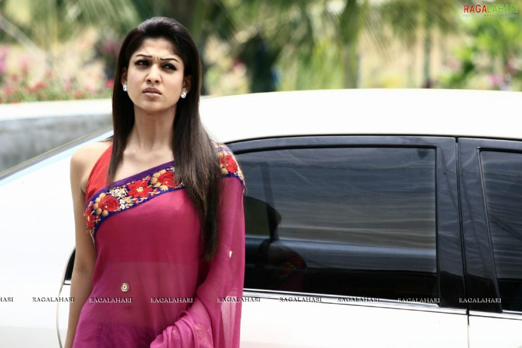 Nayanthara-HD-images-25-Cute-Pictures-nayanatara-high-resolution-super-1024x683