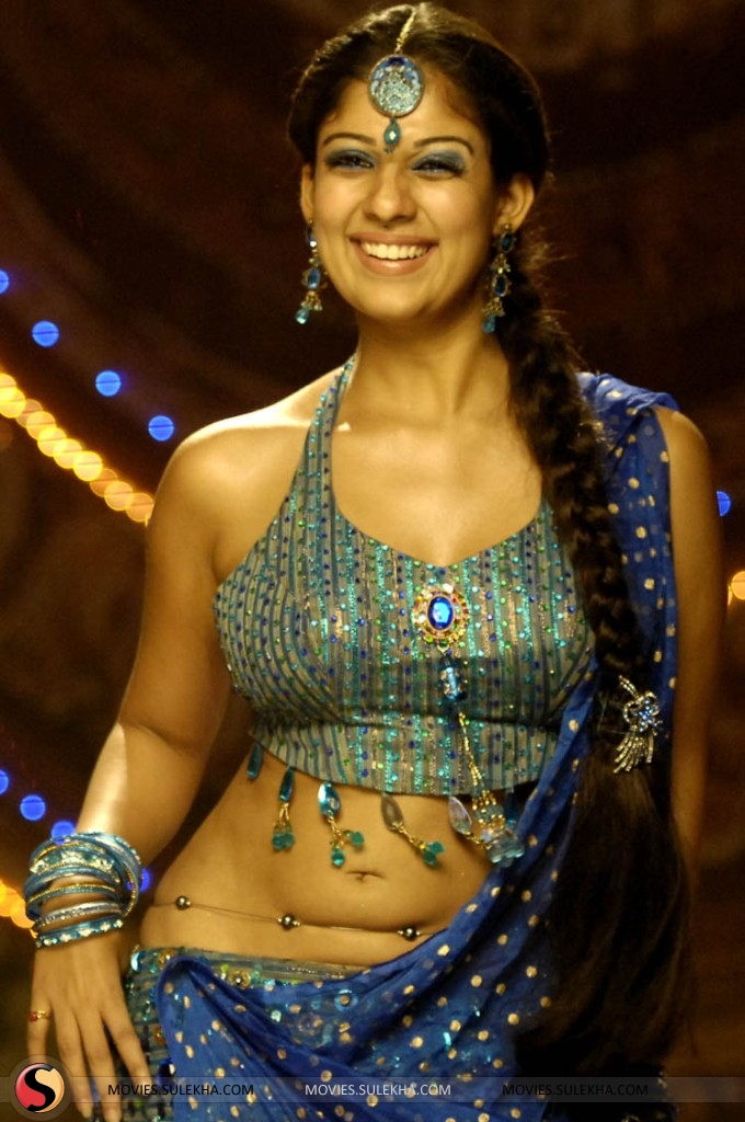 Nayanthara Hd Images 25 Cute Pictures-2920