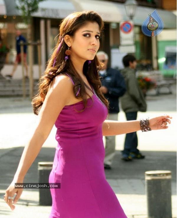 Nayanthara-HD-images-25-Cute-Pictures-nayanthara_hot_stills-hd
