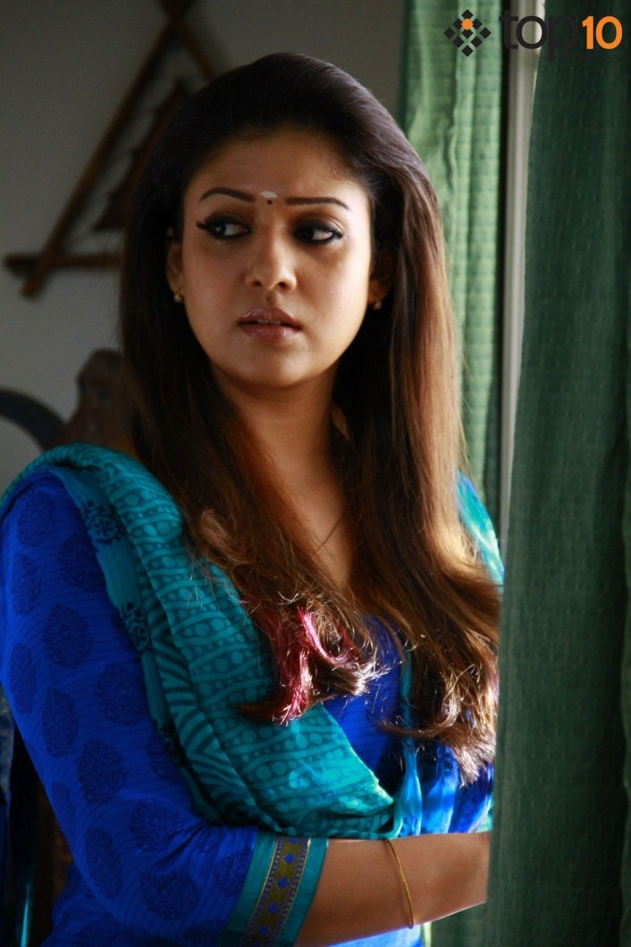 nayanthara photos 20 most beautiful collections