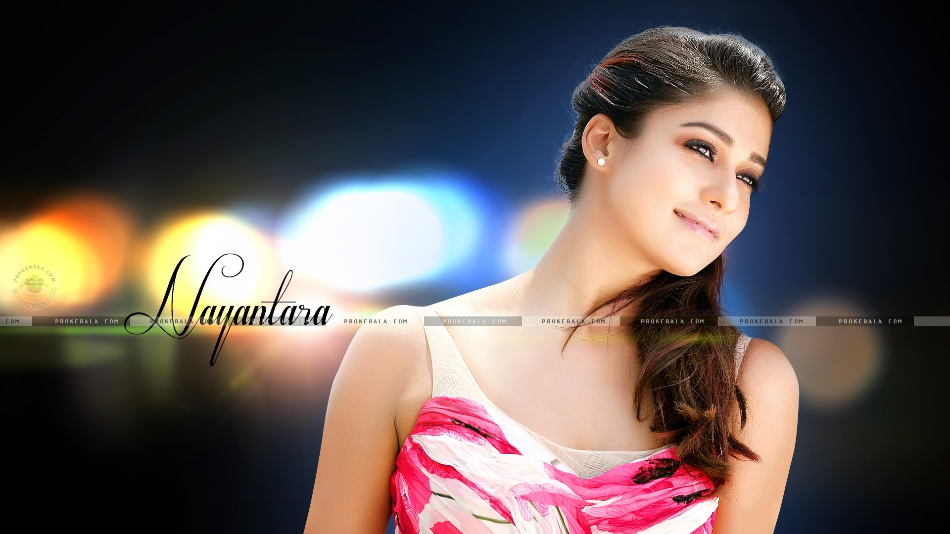 Nayanthara Hd Images 25 Cute Pictures: Nayanthara Photos 20 Most Beautiful Collections