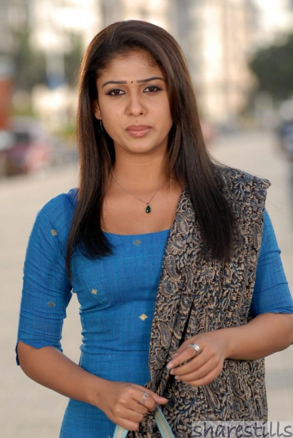 Nayanthara-photos-20-Most-Beautiful-Collections-nayanthara-salwar-kameez-photos