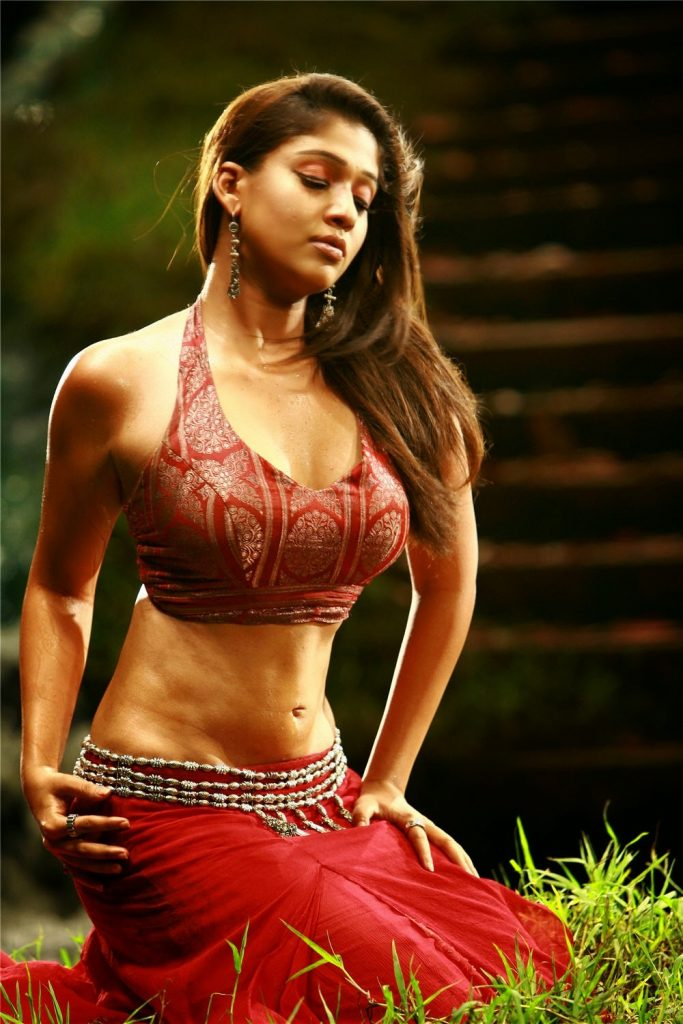 Nayanthara-photos-20-Most-Beautiful-Collections-nayanthara-structure-683x1024