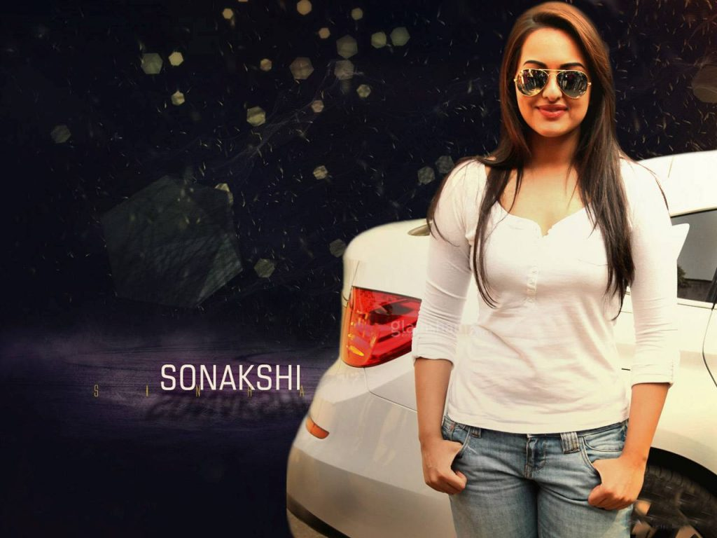 Sonakshi-sinha-photo-30-HD-Collection-Download-Sonakshi-Sinha-Latest-Cool-HD-Wallpapers-Download-1024x768