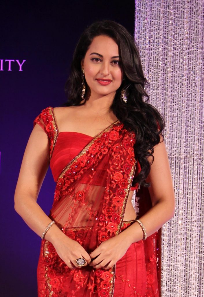 Sonakshi-sinha-photo-30-HD-Collection-Sonakshi-Sinha-hd-free-img-in-sarre-705x1024