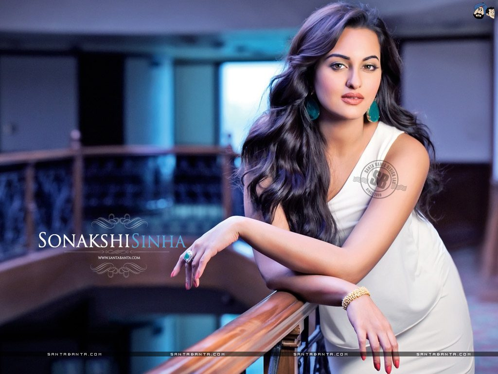 Sonakshi-sinha-photo-30-HD-Collection-beautiful-1024x768