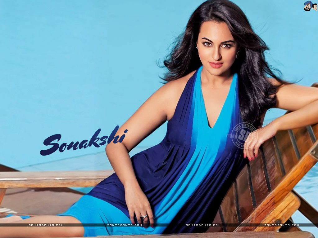 Sonakshi-sinha-photo-30-HD-Collection-sonakshi-sinha-cute-1024x768