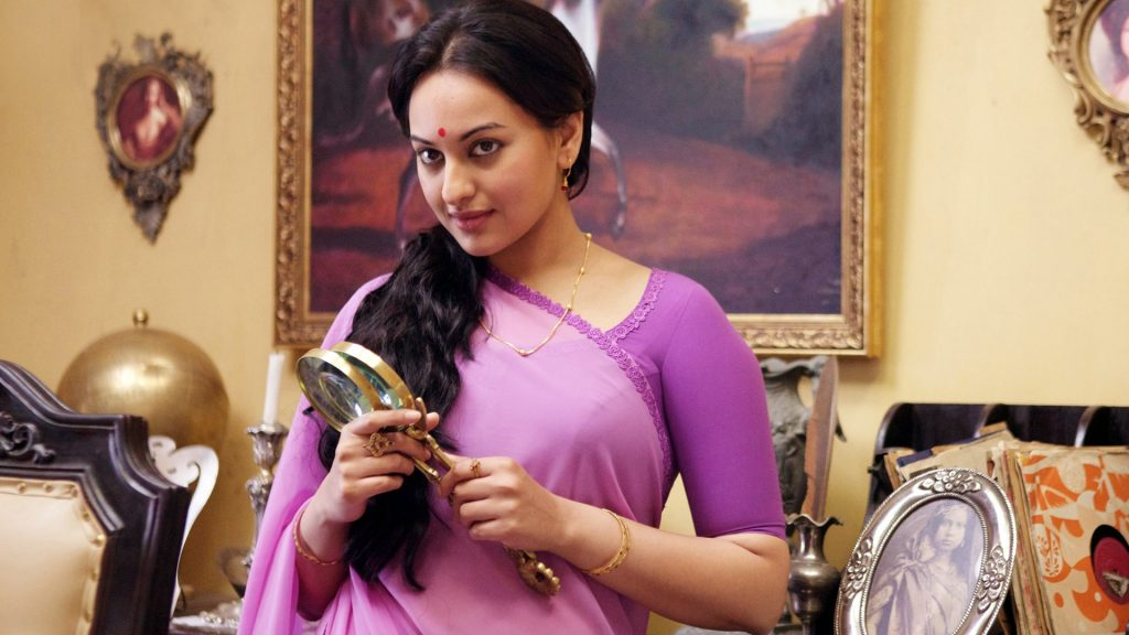 Sonakshi-sinha-photo-30-HD-Collection-sonakshi_sinha_in_lootera-1024x576