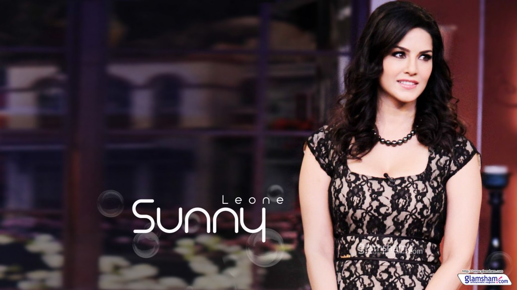 Sunny-leone-HD-wallpapers-cute-pose-1024x576