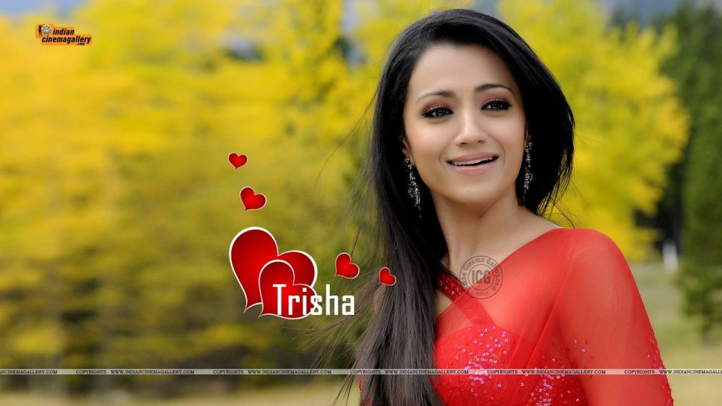 Trisha-photos-25-Most-Beautiful-Collection-Trsiha-HD-wallpapers-in-sarre-1024x576