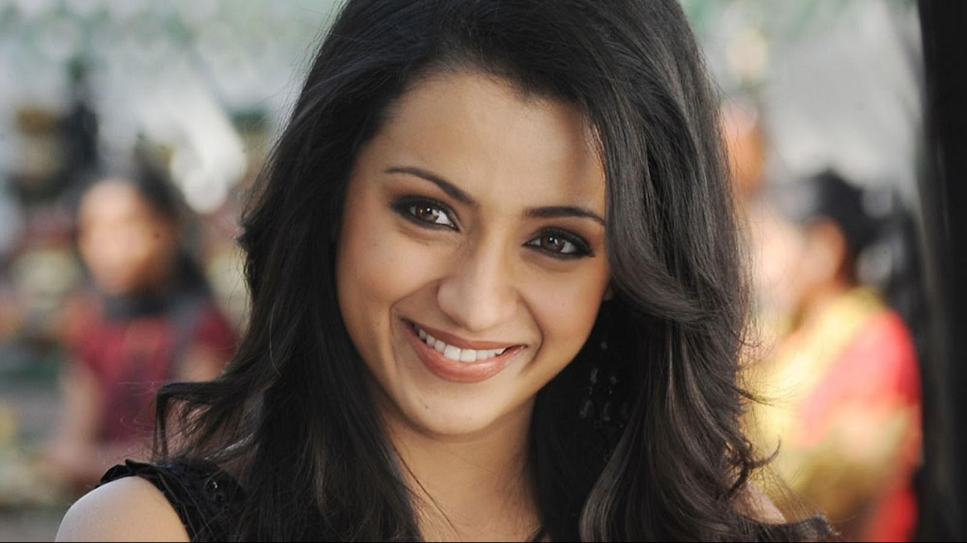 Trisha Photos 25 Most Beautiful Collection