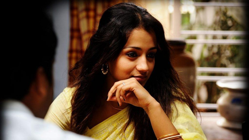 Trisha-photos-25-Most-Beautiful-Collection-vtv-trisha-krishnan-cute-in-yellow-saree-1080p-hd-wallpaper-1024x576