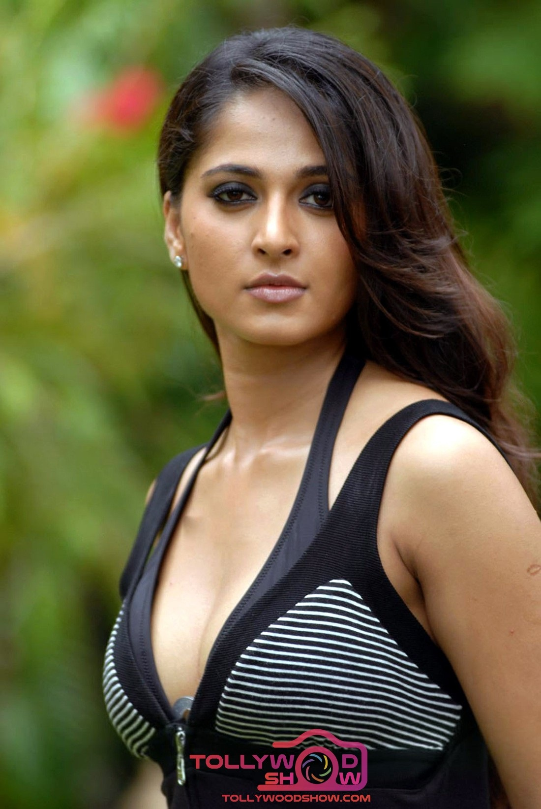 Anushka Images 20 Hd Collections-7392