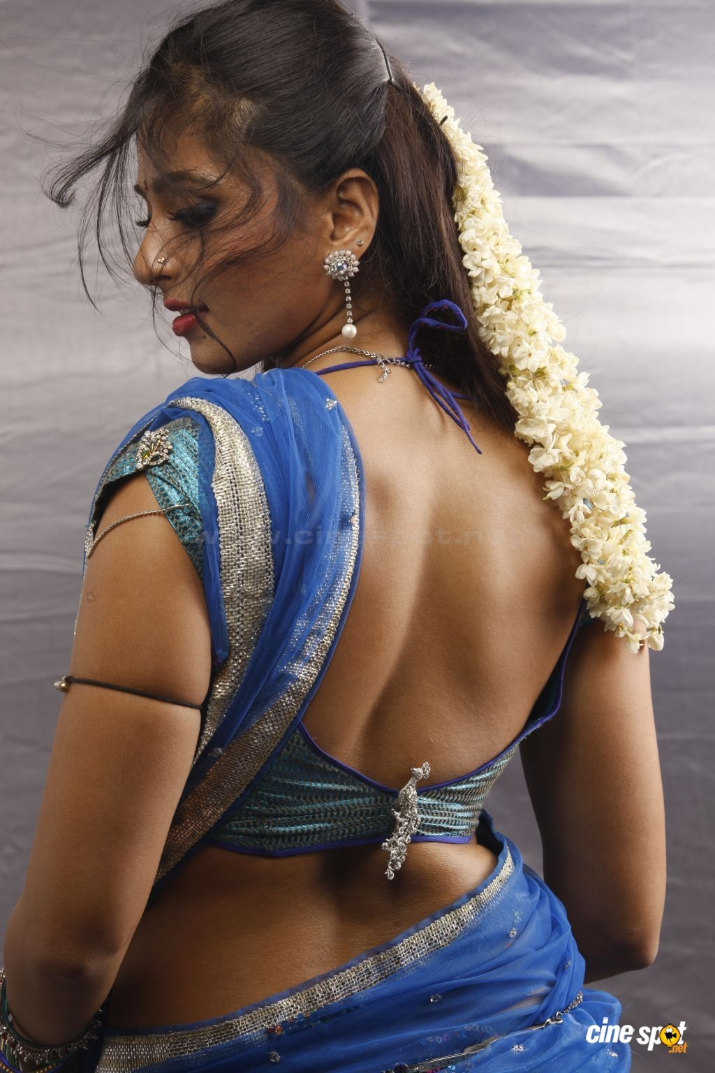 Anushka Images 20 Hd Collections-3838
