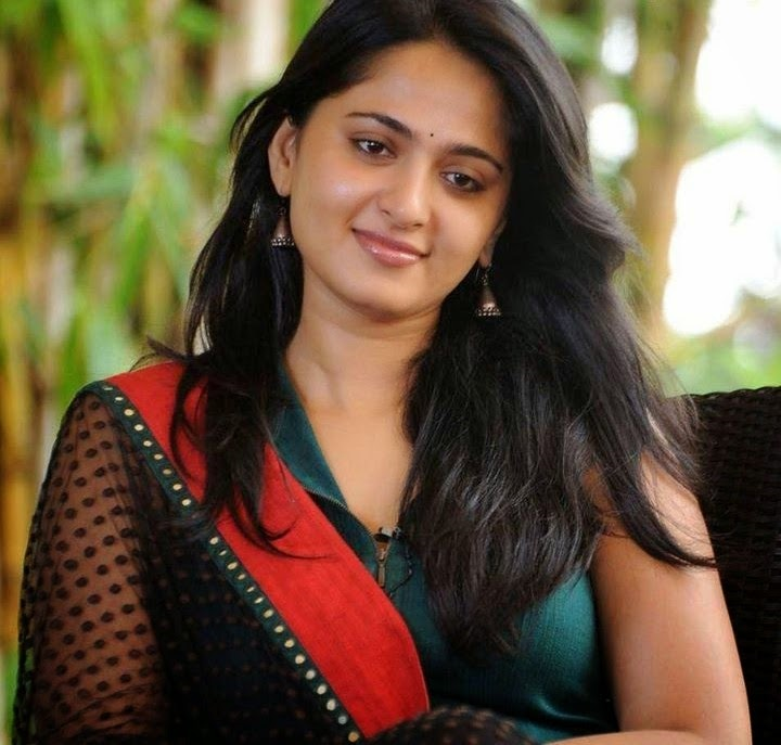 anushka-images-20-HD-Collections-beautiful
